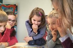 ceska skola 2017 - vanocni