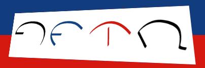 Association franco-tchèque de Nantes (AFTN)