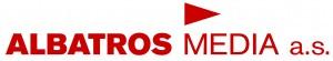 ALBATROS_MEDIA_CMYK