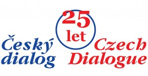 CD_logo_25 let