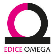 ediceomega-fb-profile (1)