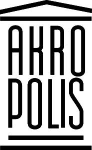 logo_akropolis_vyskove_300