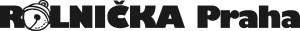 logo_rolnicka-003