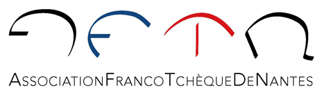 Association Franco-Tchèque